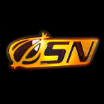Onion Sports Network video