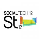 Social Tech '12