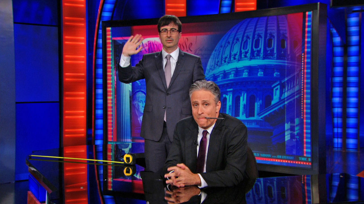 DailyShow_JohnOliver
