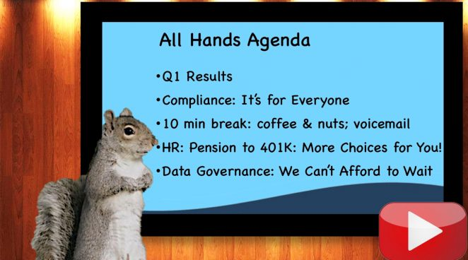 All-Hands-squirrel