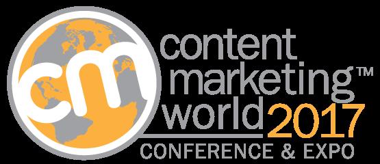 Improv Rules for Storytelling – CMWorld 2017