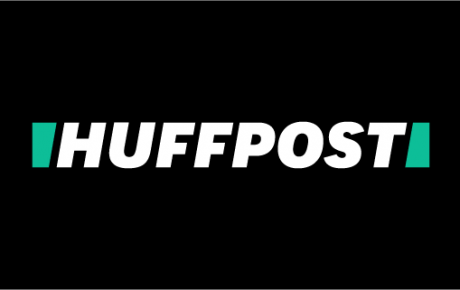 HuffPost:  Top Business Speakers to See in 2018