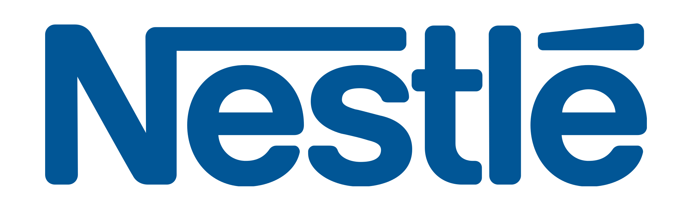 Nestle-logo-blue
