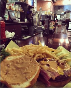 gaslamp_Peanut_butter_cheeseburger
